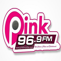 Pink-96.9-fm-in-Kasoa-in-Central-Region-in-Ghana-Radio-Station-pinkfmonlinegh.com-new phot1