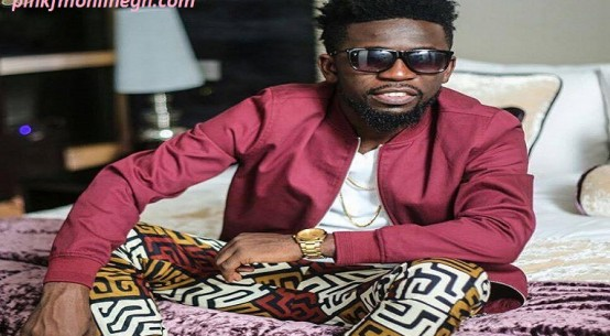 Pink-96.9-fm-in-Kasoa-in-Central-Region-in-Ghana-Radio-Station-pinkfmonlinegh.com -BISA KDEI EXPRESSES DISAPPOINTMENT IN KWABENA KWABENA