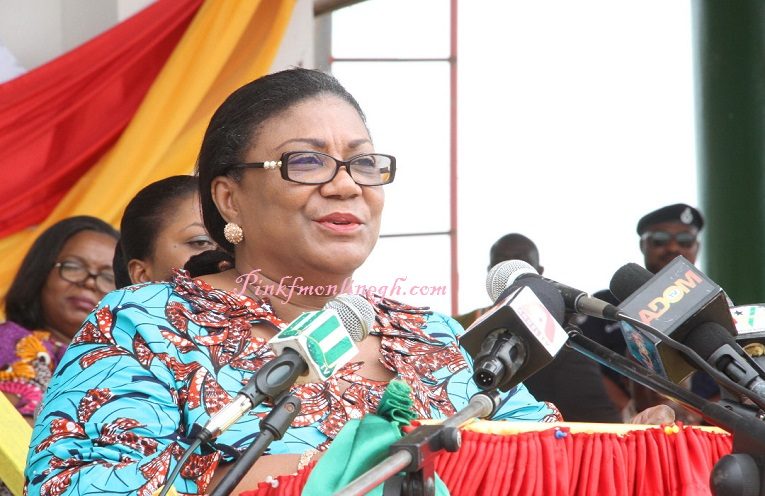 http://pinkfmonlinegh.com/wp-content/uploads/2018/04/WE-NEED-RENEWED-COMMITMENT-TO-BEAT-MALARIA-–-FIRST-LADY.jpeg